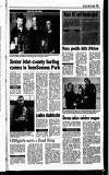 New Ross Standard Wednesday 15 March 2000 Page 43
