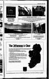 New Ross Standard Wednesday 15 March 2000 Page 47