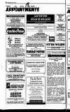 New Ross Standard Wednesday 15 March 2000 Page 54