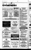 New Ross Standard Wednesday 15 March 2000 Page 56