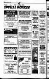 New Ross Standard Wednesday 15 March 2000 Page 58