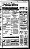 New Ross Standard Wednesday 15 March 2000 Page 59