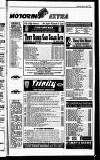 New Ross Standard Wednesday 15 March 2000 Page 61