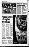 New Ross Standard Wednesday 15 March 2000 Page 64