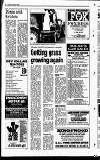 New Ross Standard Wednesday 15 March 2000 Page 66