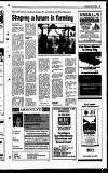 New Ross Standard Wednesday 15 March 2000 Page 67