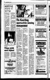 New Ross Standard Wednesday 15 March 2000 Page 68