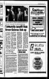 New Ross Standard Wednesday 15 March 2000 Page 69