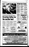 New Ross Standard Wednesday 15 March 2000 Page 70