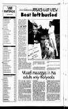 New Ross Standard Wednesday 15 March 2000 Page 72