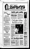 New Ross Standard Wednesday 15 March 2000 Page 73