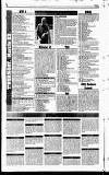 New Ross Standard Wednesday 15 March 2000 Page 74