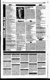 New Ross Standard Wednesday 15 March 2000 Page 76