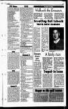 New Ross Standard Wednesday 15 March 2000 Page 77