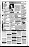 New Ross Standard Wednesday 15 March 2000 Page 78