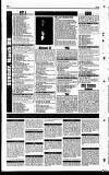 New Ross Standard Wednesday 15 March 2000 Page 80