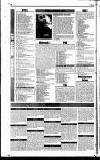 New Ross Standard Wednesday 15 March 2000 Page 82