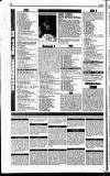 New Ross Standard Wednesday 15 March 2000 Page 86