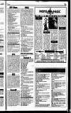 New Ross Standard Wednesday 15 March 2000 Page 87
