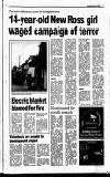 New Ross Standard Wednesday 22 March 2000 Page 3