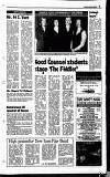 New Ross Standard Wednesday 22 March 2000 Page 5