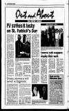 New Ross Standard Wednesday 22 March 2000 Page 6