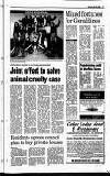 New Ross Standard Wednesday 22 March 2000 Page 7
