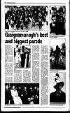 New Ross Standard Wednesday 22 March 2000 Page 8