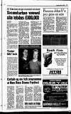 New Ross Standard Wednesday 22 March 2000 Page 11