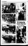 New Ross Standard Wednesday 22 March 2000 Page 12