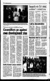 New Ross Standard Wednesday 22 March 2000 Page 14