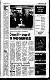 New Ross Standard Wednesday 22 March 2000 Page 15