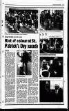 New Ross Standard Wednesday 22 March 2000 Page 17