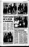 New Ross Standard Wednesday 22 March 2000 Page 19