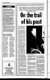 New Ross Standard Wednesday 22 March 2000 Page 20