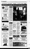New Ross Standard Wednesday 22 March 2000 Page 22