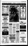 New Ross Standard Wednesday 22 March 2000 Page 23