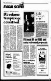 New Ross Standard Wednesday 22 March 2000 Page 24