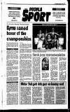 New Ross Standard Wednesday 22 March 2000 Page 29