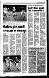 New Ross Standard Wednesday 22 March 2000 Page 31