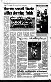 New Ross Standard Wednesday 22 March 2000 Page 32