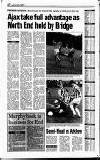 New Ross Standard Wednesday 22 March 2000 Page 34