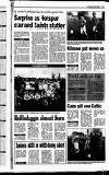 New Ross Standard Wednesday 22 March 2000 Page 35