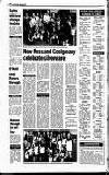 New Ross Standard Wednesday 22 March 2000 Page 36