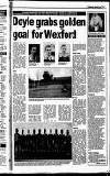 New Ross Standard Wednesday 22 March 2000 Page 37