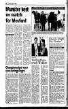 New Ross Standard Wednesday 22 March 2000 Page 40