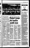 New Ross Standard Wednesday 22 March 2000 Page 41