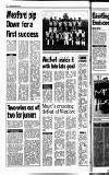 New Ross Standard Wednesday 22 March 2000 Page 42