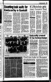 New Ross Standard Wednesday 22 March 2000 Page 43