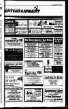 New Ross Standard Wednesday 22 March 2000 Page 45